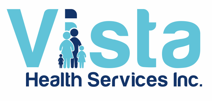 VistaHealth.Net
